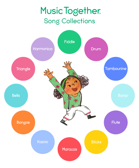 SongCollections_Fiddlegirl_web