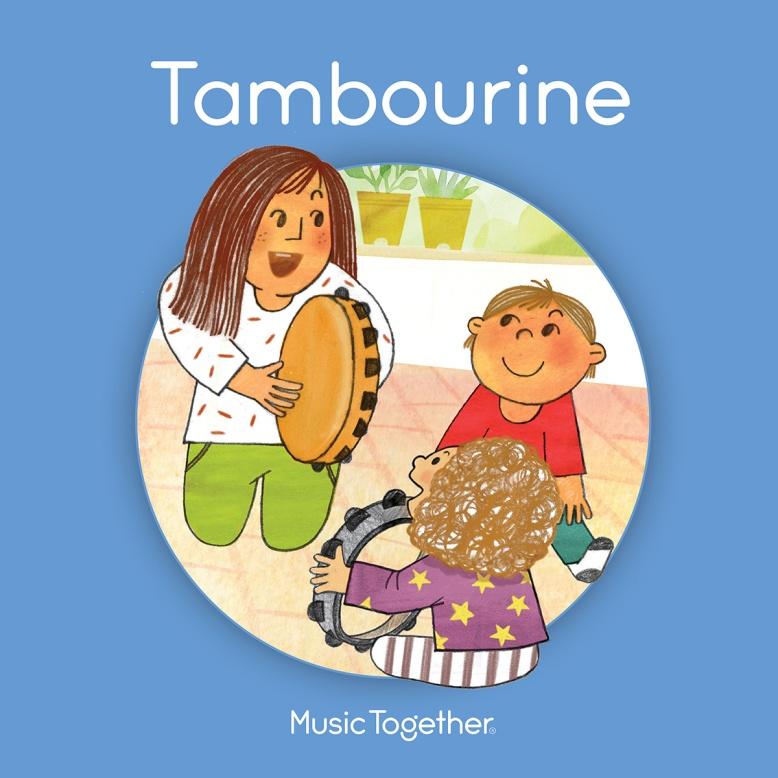 Tambourine-Cover_web